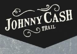 Johnny Cash Trail