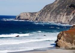 San Francisco Travel – Beach Communities