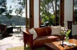 Places to Stay in Mendocino County