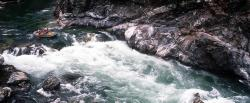 All-Outdoors CA Whitewater Rafting