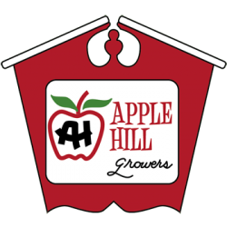 Plan your trip to Apple Hill