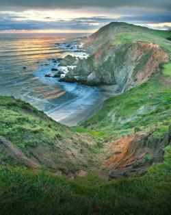 Point Reyes National Seashore Association