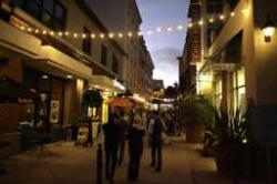 Culture, Arts and Entertainment in San Luis Obispo