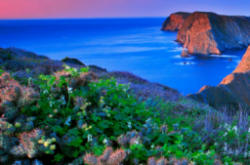 Ventura California – getting to the Channel Islands