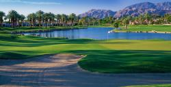 PGA West Golf Club & Resort