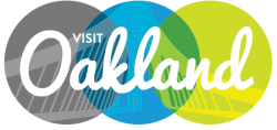 More to do in Oakland - Visit Oakland