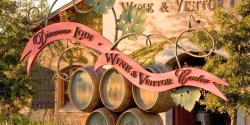 Lodi Wine Country