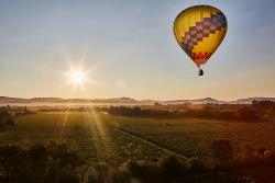 3 Bucket-List-Worthy Experiences in Sonoma County