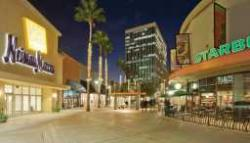 Top 10 Things To Do In Anaheim
