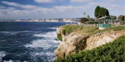 San Diego County's Best Beaches