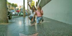 5 Amazing Things to Do in Hollywood