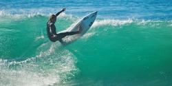 11 Awesome Surfing Spots