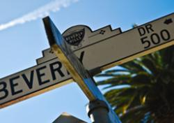 Discover Los Angeles – Beverly Hills