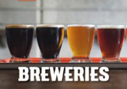 Discover Torrance—Breweries