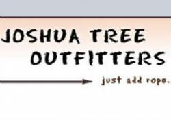 Joshua Tree Outfitters