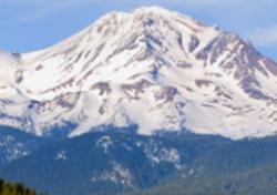 Lassen Volcanic National Park - Outdoor Activities
