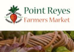 Point Reyes Farmers Market