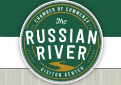 Russian River Visitors Bureau