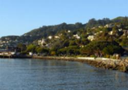 Sausalito Chamber of Commerce