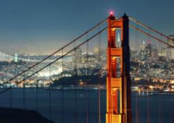 San Francisco Travel – Events