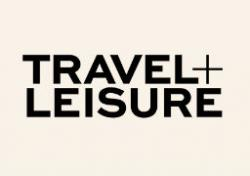 Travel + Leisure - Hotel Bel-Air