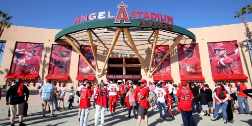 What You Need to Know About Sporting Events in California