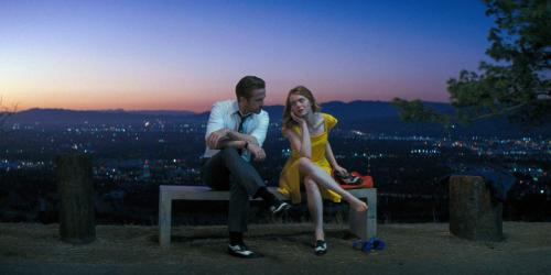 Awesome Ways to Experience California's Moviemaking Magic