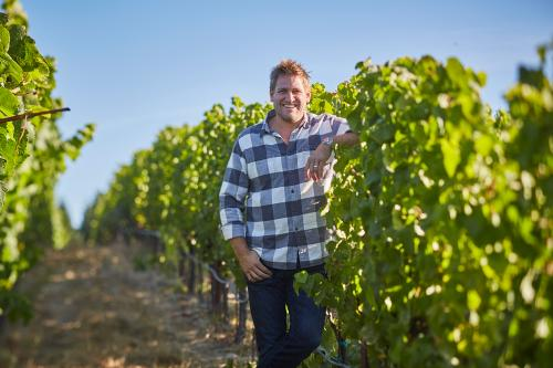Curtis Stone, Hiking with Kids, SoCal Taco Tour