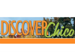 Discover Chico