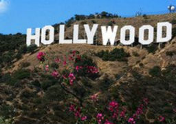 Discover Los Angeles – Hollywood