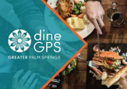 Greater Palm Springs – Dining